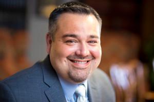 Corporate Lawyer Tulsa