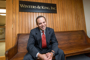 Estate Planning Attorney Tulsa