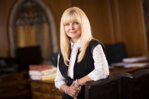 Tulsa Wills Attorney