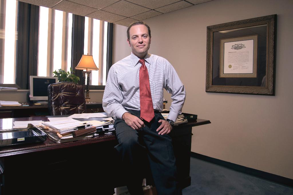 attorneys-tulsa-42