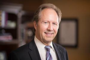 Find The Best Tulsa Wills Attorney