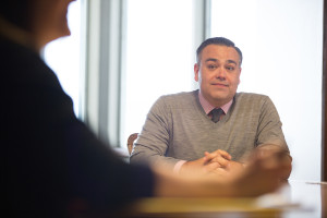 Estate Planning Attorney In Tulsa