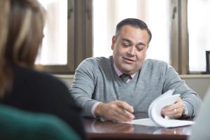 Attorneys For Pastors