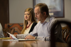 Find An Auto Accident Attorney In Tulsa