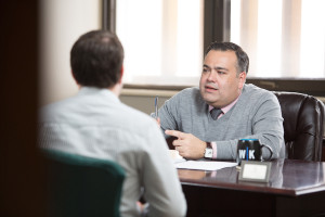Where Can I Find An Auto Accident Attorney In Tulsa