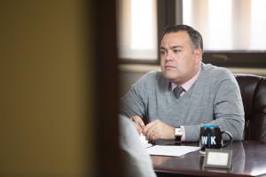 Find Tulsa Estate Planning Attorney