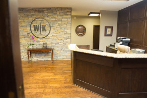 Health Care Planning Tulsa