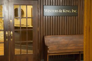 Wills And Trusts Attorney Tulsa