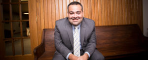 Health Care Planning Attorney In Tulsa
