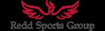Redd Sports Group