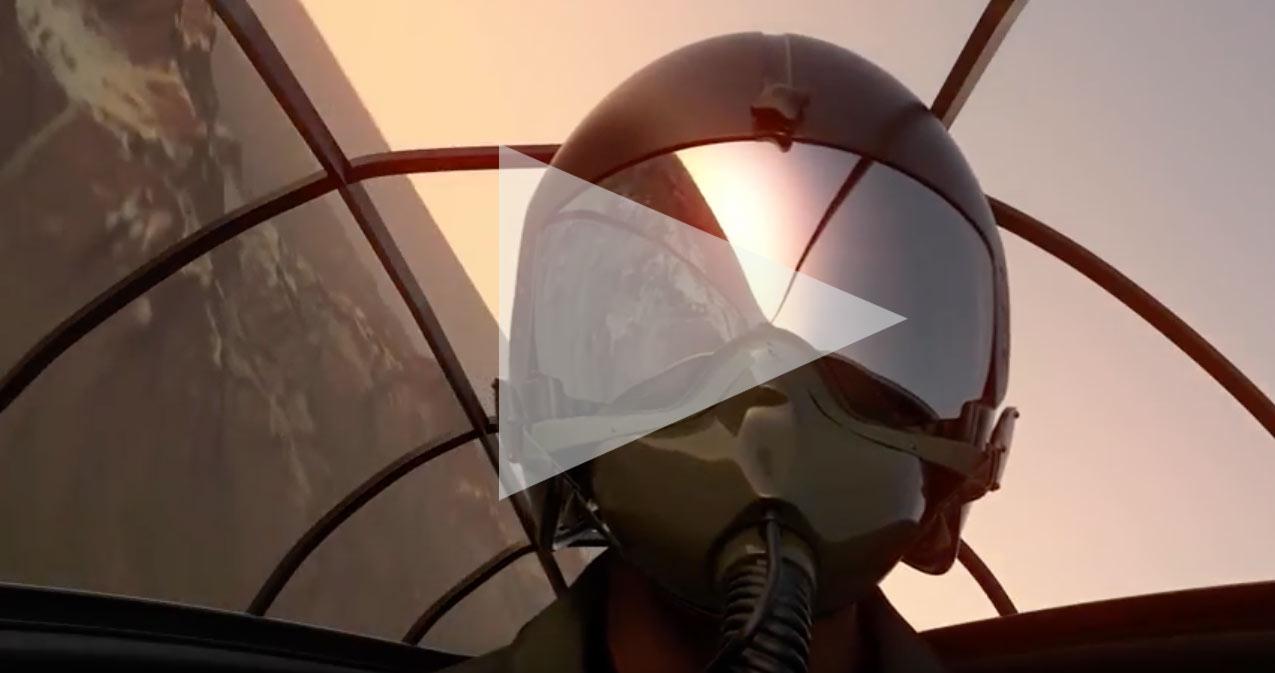 TT-video-featured-image