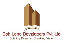 Oak Land Developers