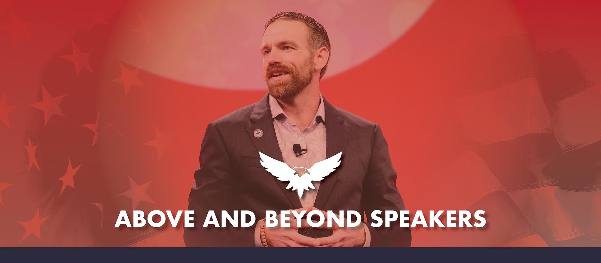 keynote-speaker-slide-2