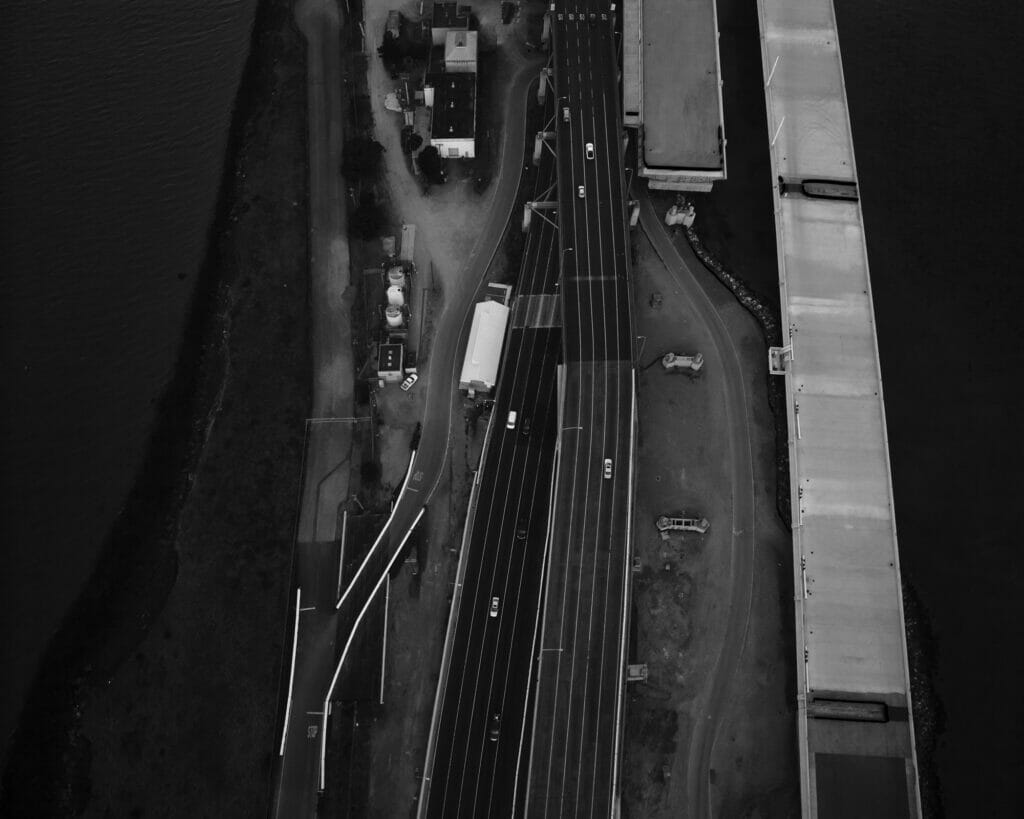 Bay Bridge 9675 0712