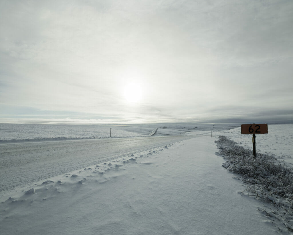 Alaska 23827 1013