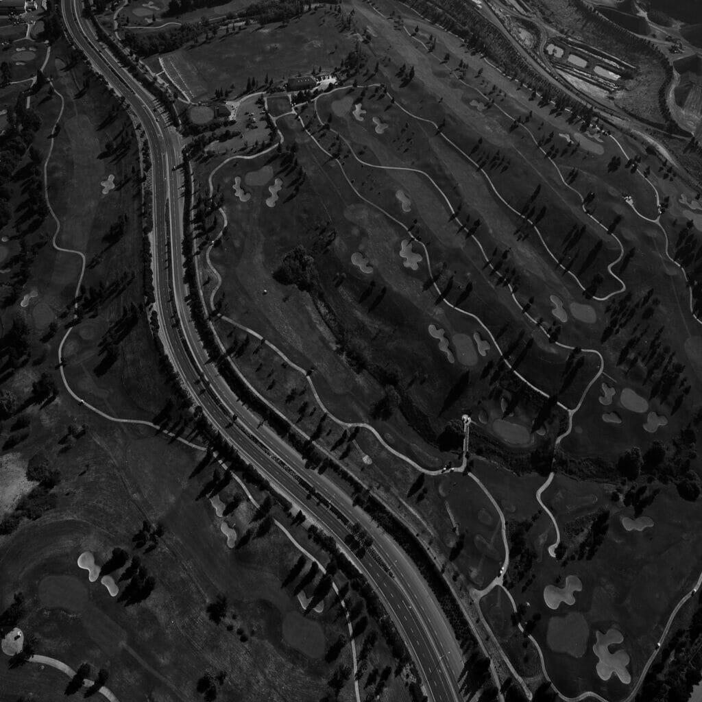 America Canyon 0904 0611