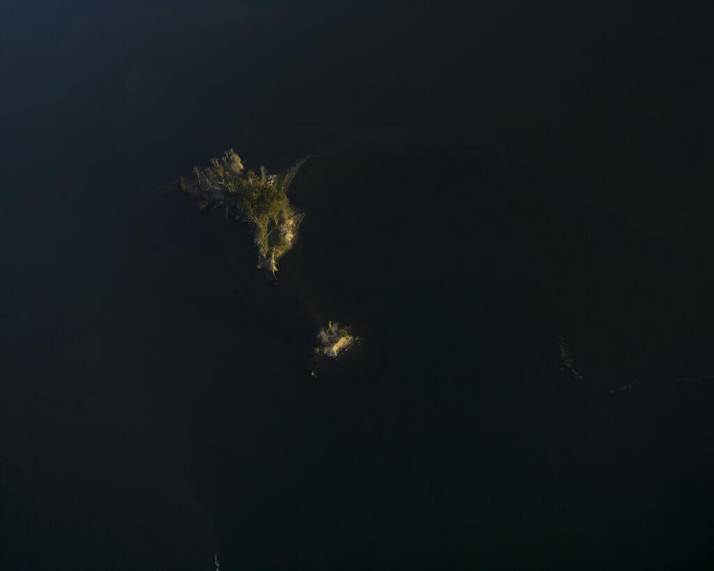 West Marin 79539 HogIsland 0319