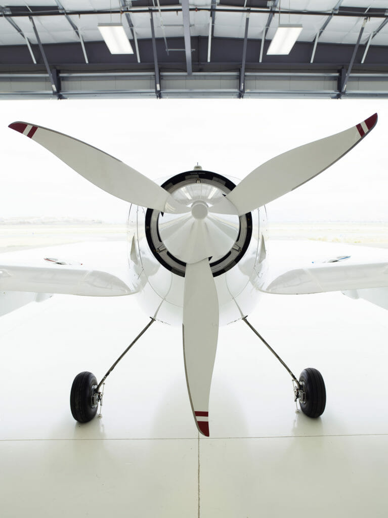 Cora Kitty Hawk 2874