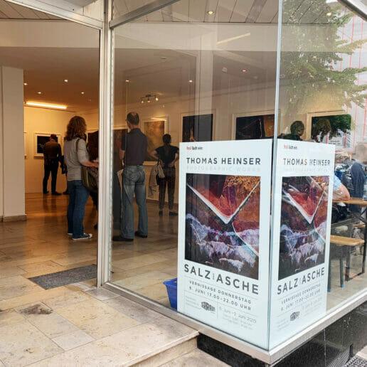 Salz + Asche Exhibit 0619 1