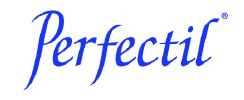 Perfectil