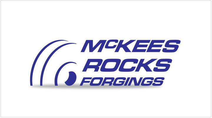 Media Frogg Logo example