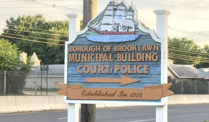 Brooklawn Council