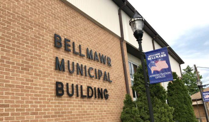 Borough of Bellmawr