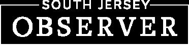 South Jersey Observer – South Jersey News