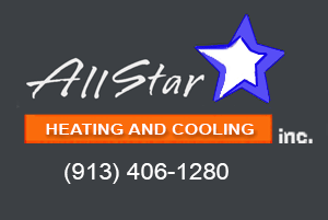 AllStar Heating and Cooling