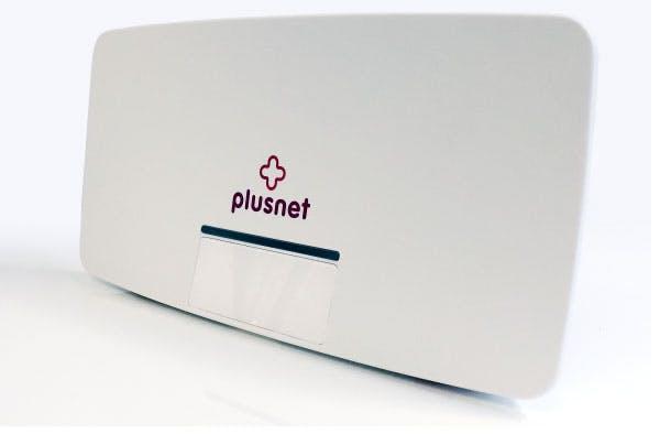 Plusnet One