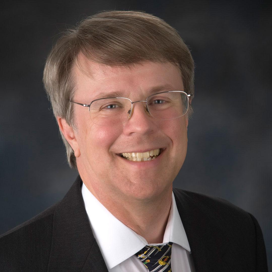 Edward Mickolus, PhD