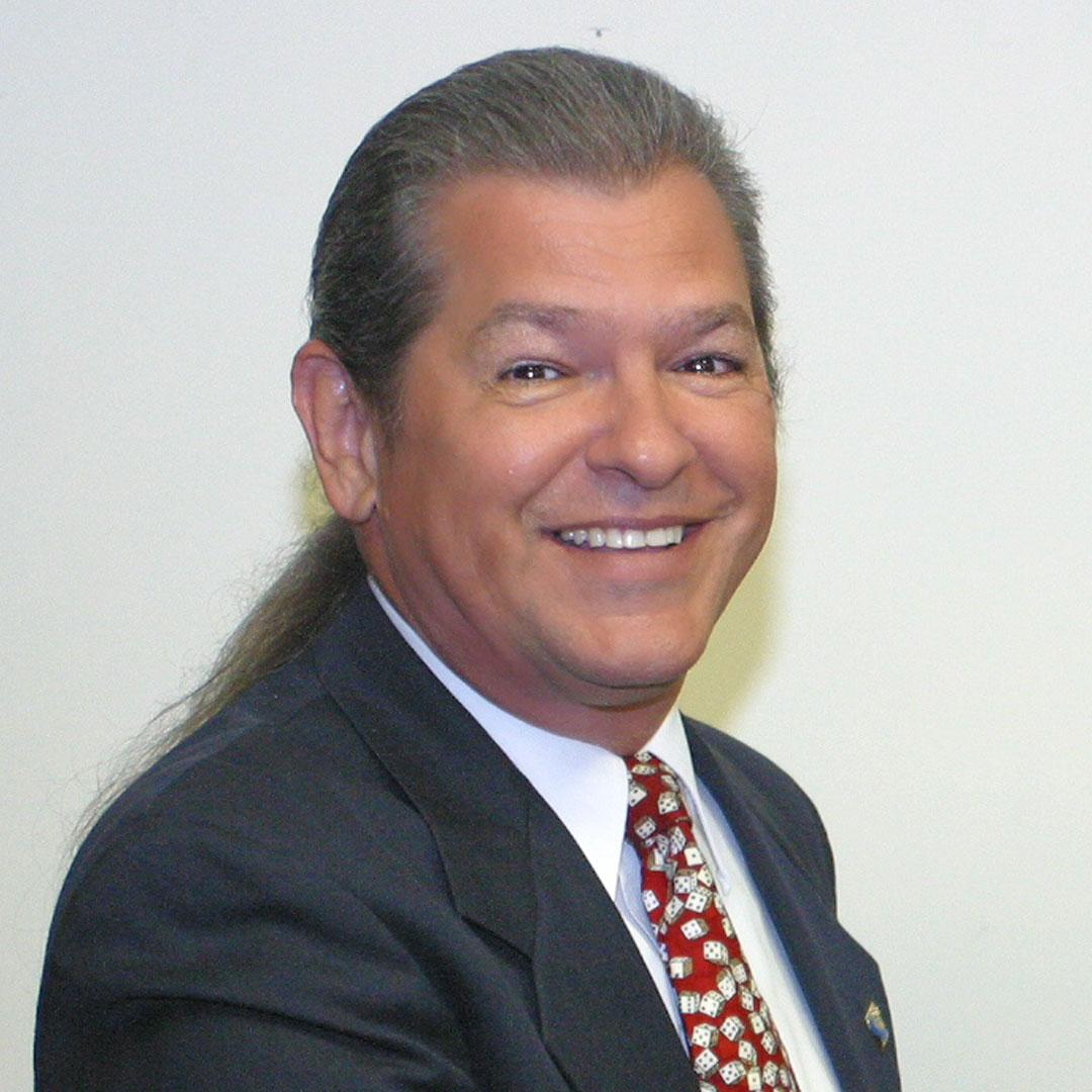 Ray Semko