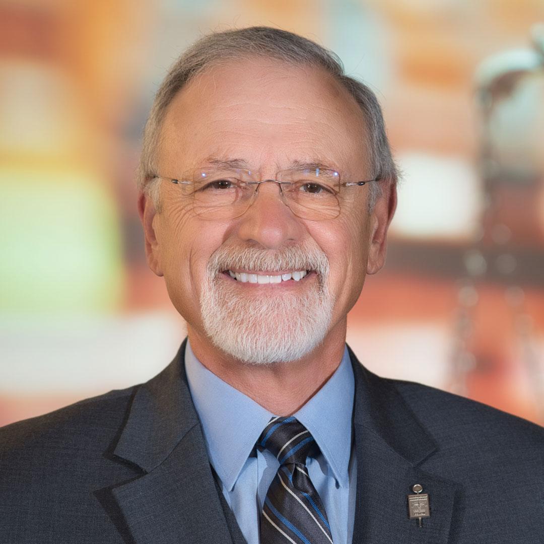 Tom Mauriello
