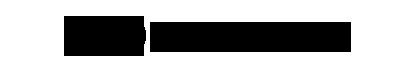 customer logo-ccd