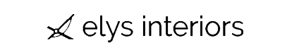 customer logo-elys