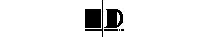 customer logo-td2