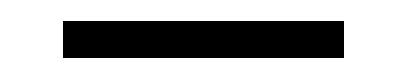 customer logo-wcg