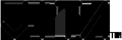 JITA logo
