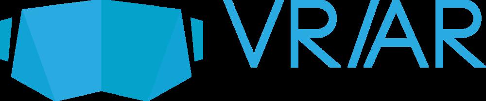 VRARA+color+logo