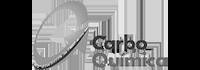 carboquimica
