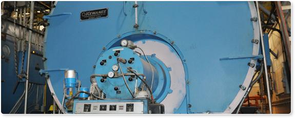 Boiler Service | Boiler Repair | Boiler Rental