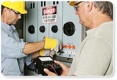 Electrical Service Louisville