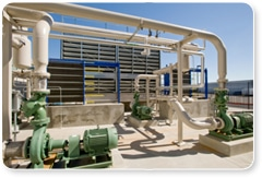 HVAC Service and HVAC repair