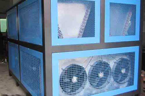 airconditioning rentals