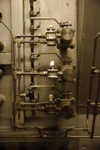 boiler_repair louisville KY