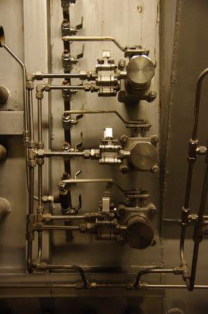 boiler_repair