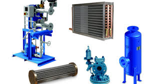 HVAC Parts Louisville Kentucky