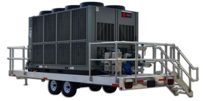 Find Commercial Air Conditioning Rentals
