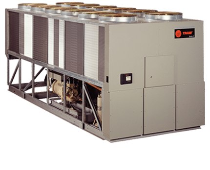 chiller rental tips