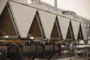HVAC_Equipment_Rental_Louisville